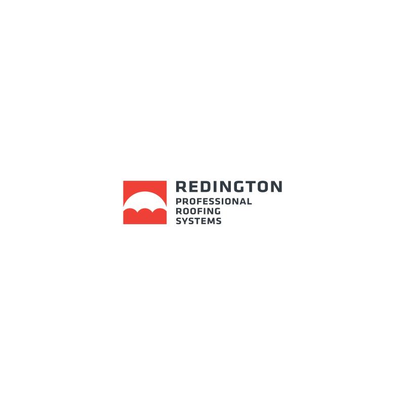 Создание логотипа для компании Redington фото f_39659b3cbc9400d2.jpg