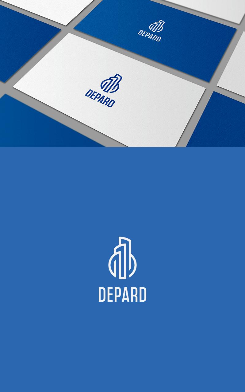 Логотип для компании (услуги недвижимость) фото f_436592edb5a5f9a0.jpg