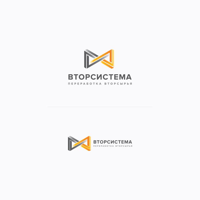Нужно разработать логотип и дизайн визитки фото f_453555073819f3fc.jpg