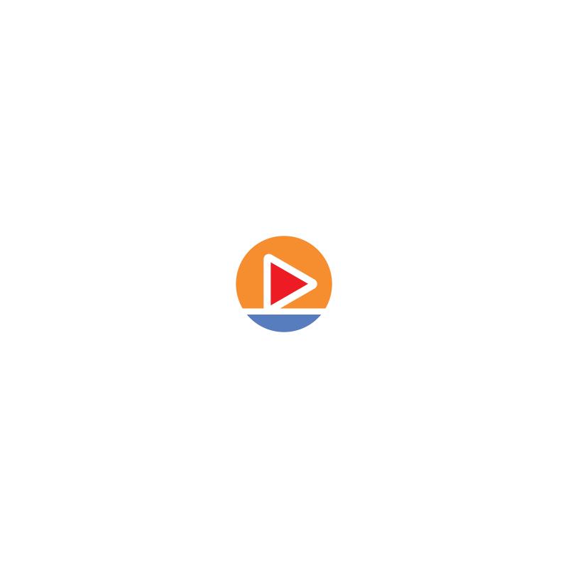 Разработка логотипа и иконки для Travel Video Platform фото f_4615c3da7fed24ce.png