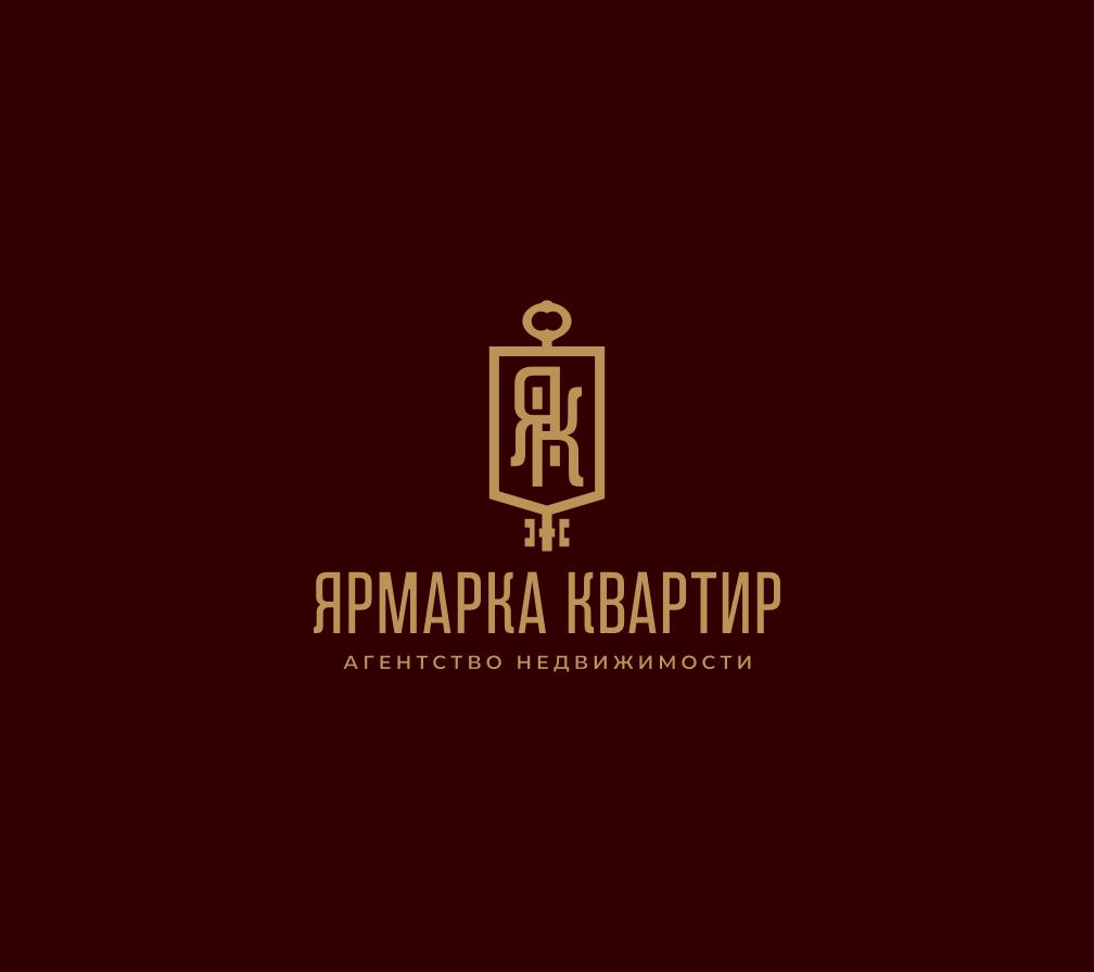 Создание логотипа, с вариантами для визитки и листовки фото f_47360045ea121a17.jpg