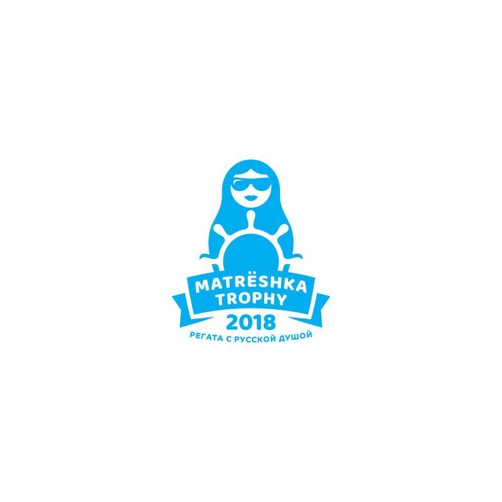 Логотип парусной регаты фото f_4905a3b7a2996f6f.jpg
