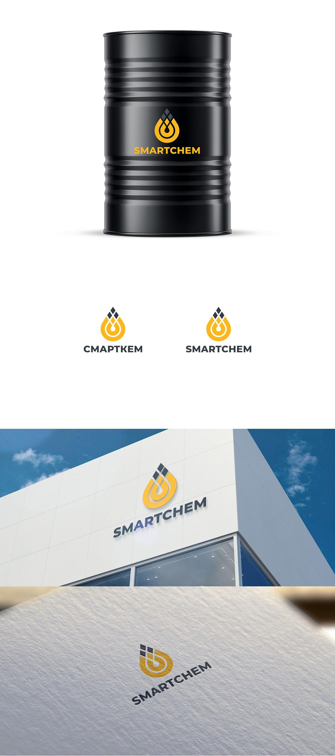 Логотип для компании фото f_5215a8ce5a15aaed.jpg