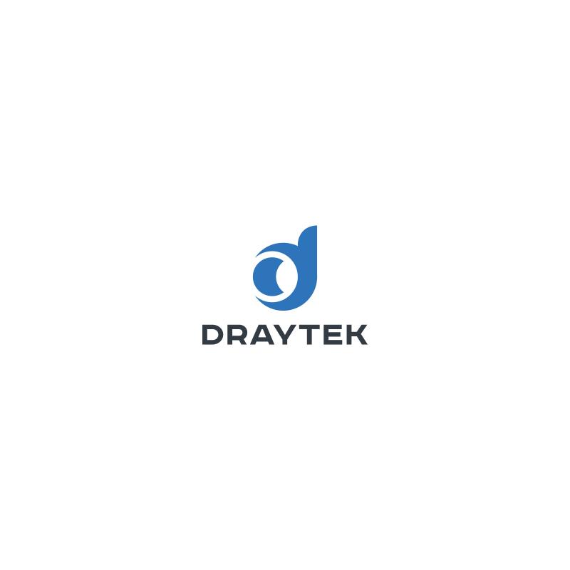 Создание логотипа для компании Drytek фото f_53459b3b414c0e30.jpg