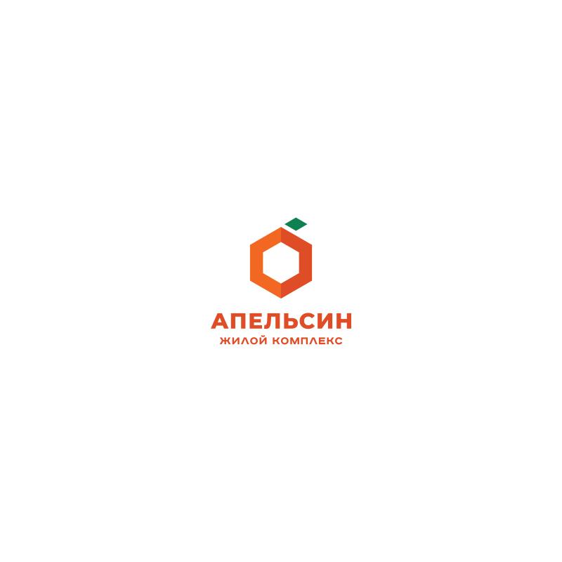 Логотип и фирменный стиль фото f_5565a671de7696a1.jpg