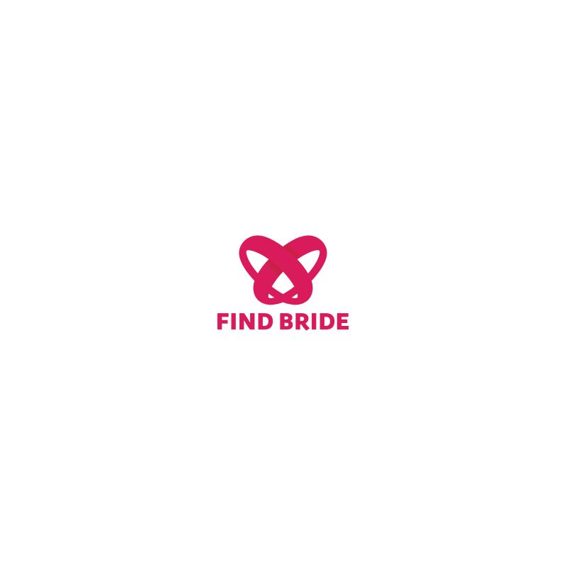 Нарисовать логотип сайта знакомств фото f_5725ad46d1a2fe1e.png