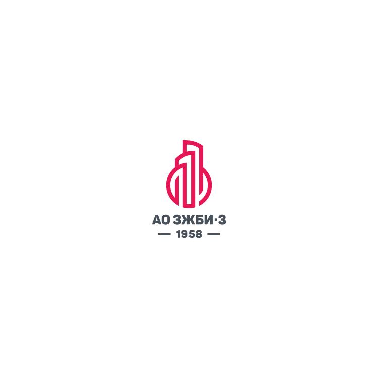 Разработка логотипа и фирменный стиль фото f_578596f7ffd3861d.jpg