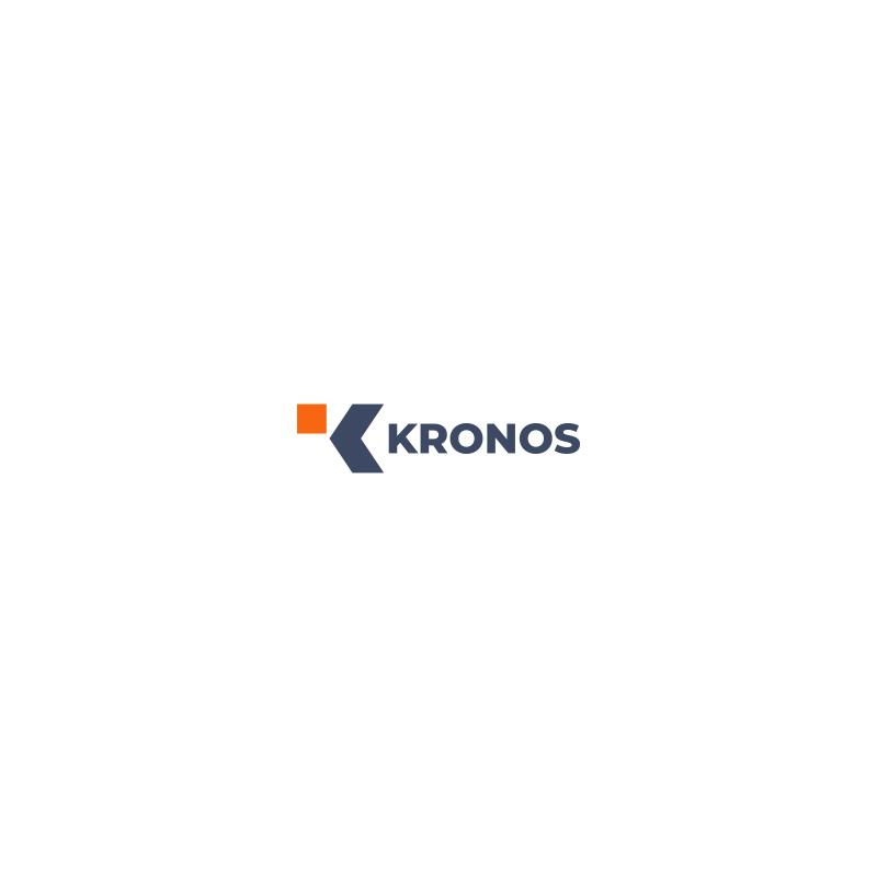 Разработать логотип KRONOS фото f_5785fb3326293a57.jpg