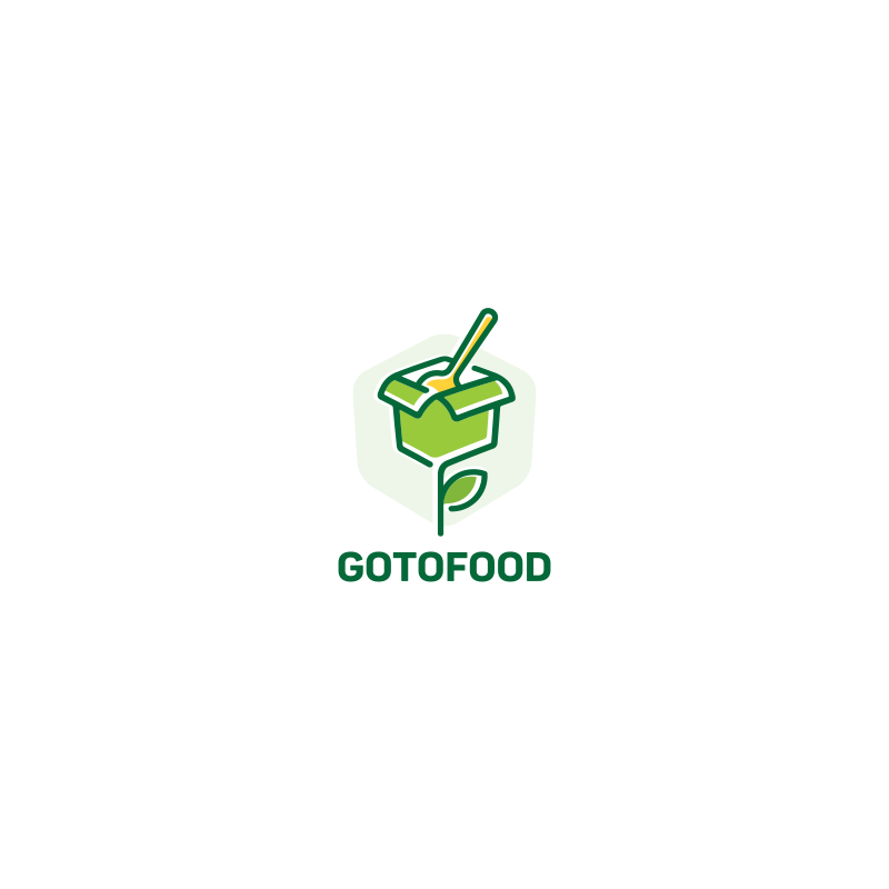 Логотип интернет-магазина здоровой еды фото f_5835cd22d695f91a.png