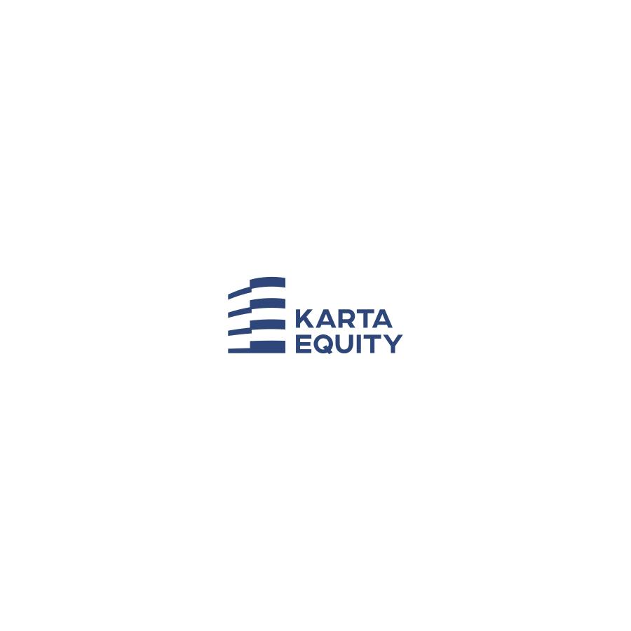 Логотип для компании инвестироваюшей в жилую недвижимость фото f_5955e12b61b9838a.jpg