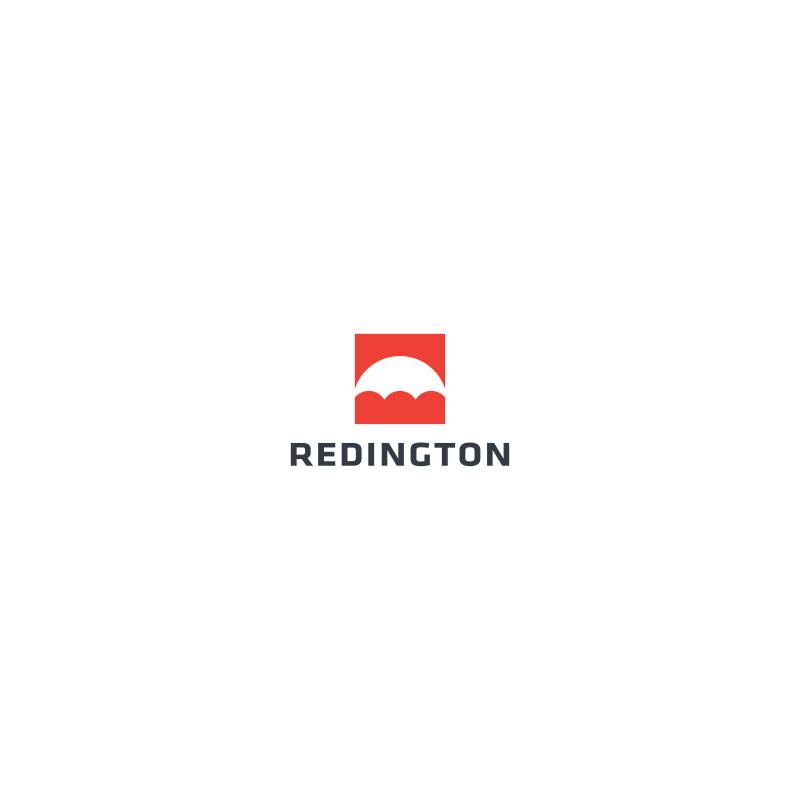 Создание логотипа для компании Redington фото f_61859b3c7baa15a2.jpg