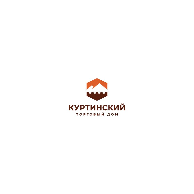Логотип для камнедобывающей компании фото f_6505b98d8c7a614a.png
