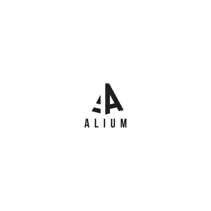 Логотип для дизайн студии фото f_65559e2e966ef0bf.jpg
