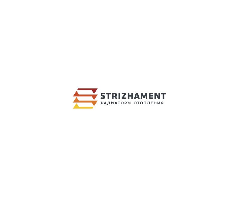 Дизайн лого бренда фото f_6615d523675315f4.jpg