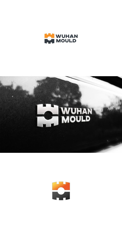 Создать логотип для фабрики пресс-форм фото f_682598be28fb11de.jpg