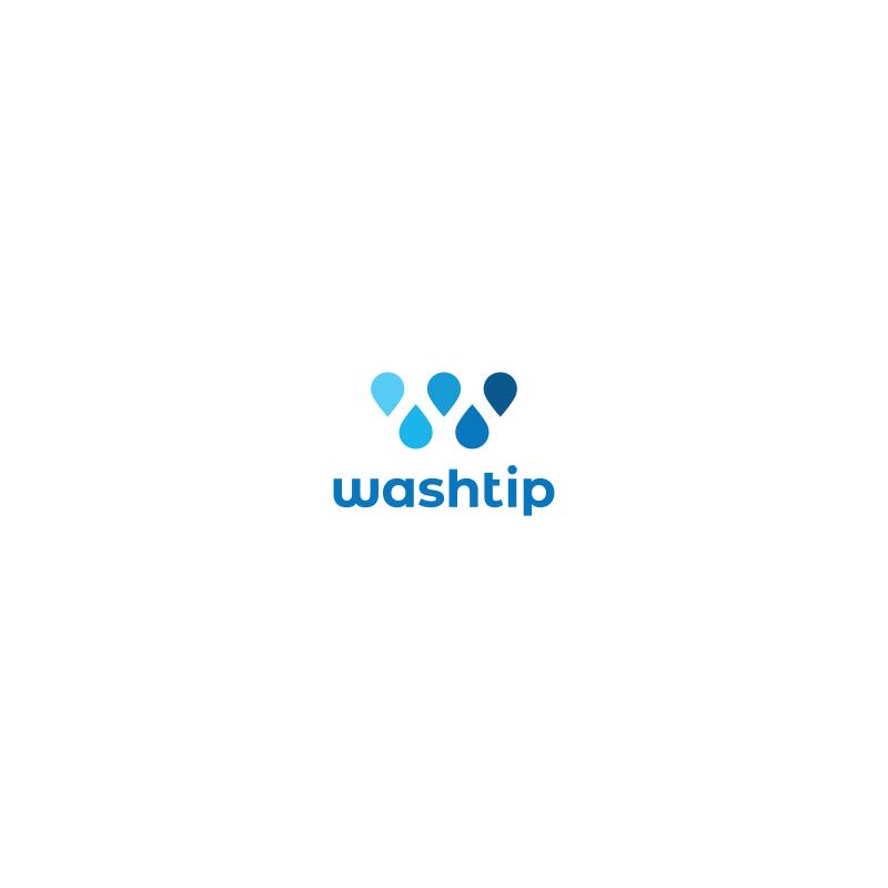 Разработка логотипа для онлайн-сервиса химчистки фото f_6905c02a1e08ac12.png