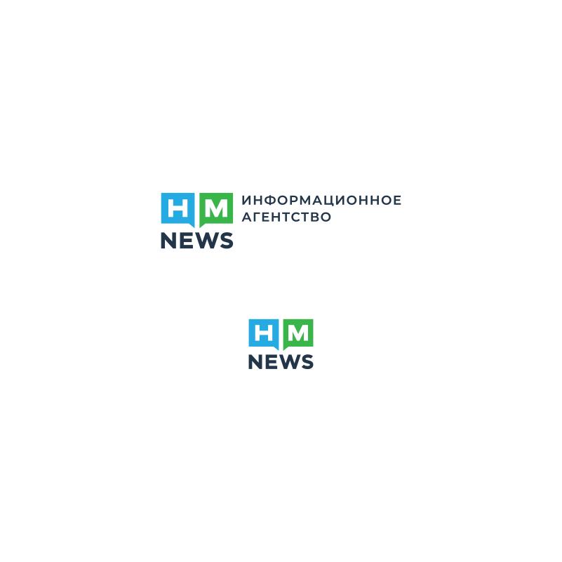 Логотип для информационного агентства фото f_6935aa6813fe8705.png