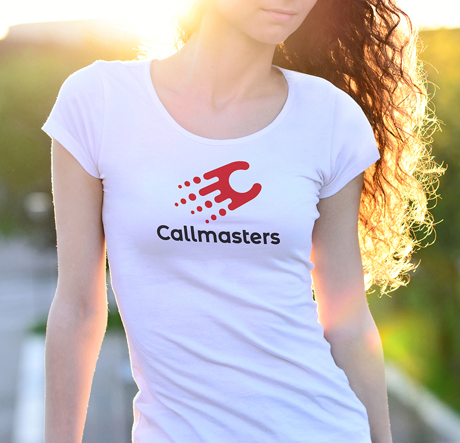 Логотип call-центра Callmasters  фото f_6945b713fe018720.jpg