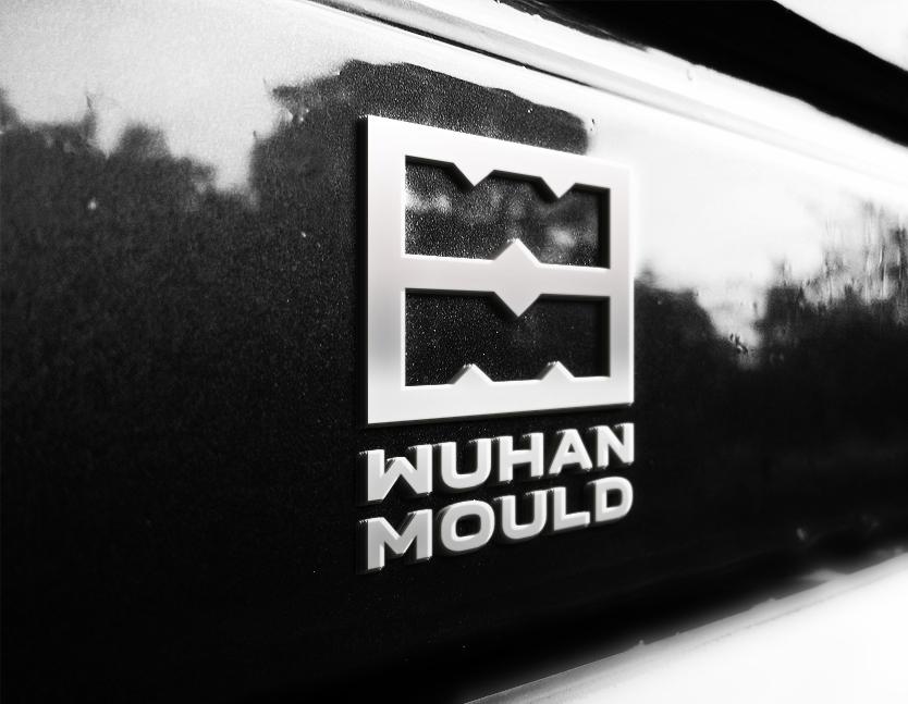 Создать логотип для фабрики пресс-форм фото f_69559997c43d6d9c.jpg