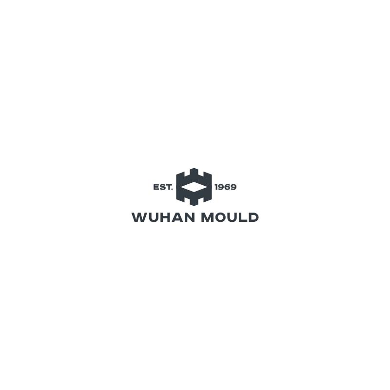 Создать логотип для фабрики пресс-форм фото f_69759899eaf29f8d.jpg