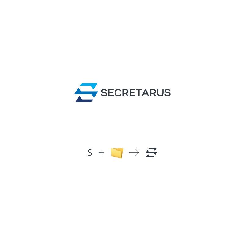 Разработка логотипа и фирменного стиля для сайта фото f_7325a44e7a1a413c.jpg