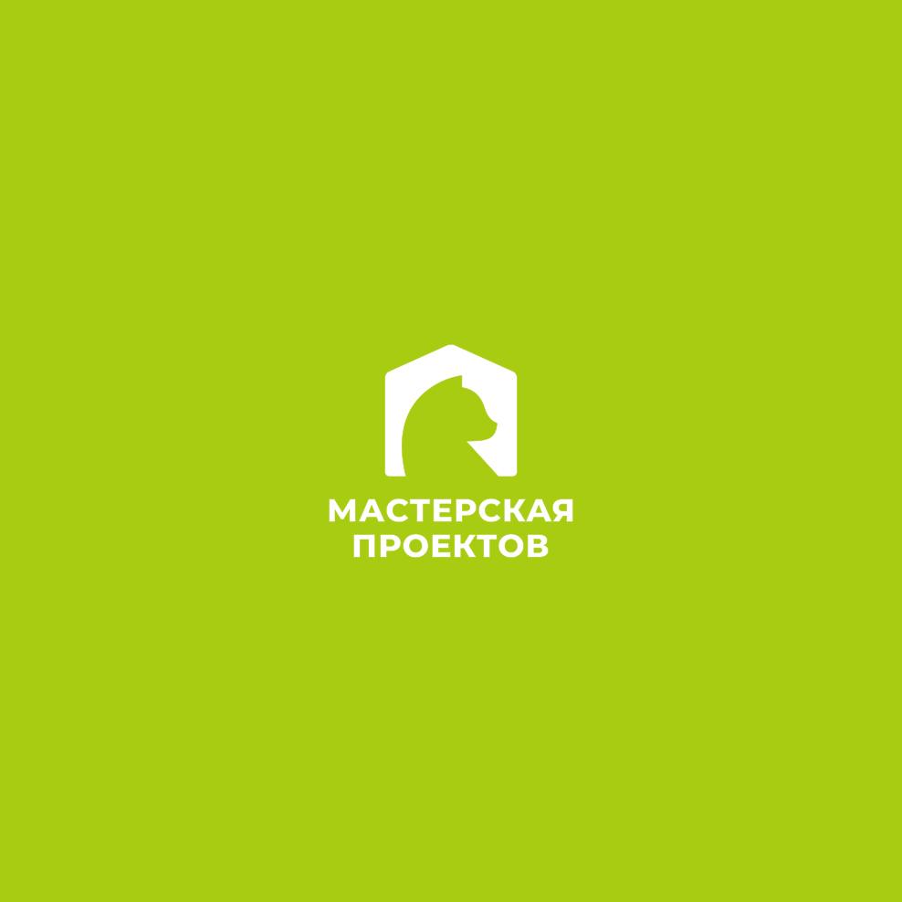 Разработка логотипа строительно-мебельного проекта (см. опис фото f_742607910b035b12.jpg