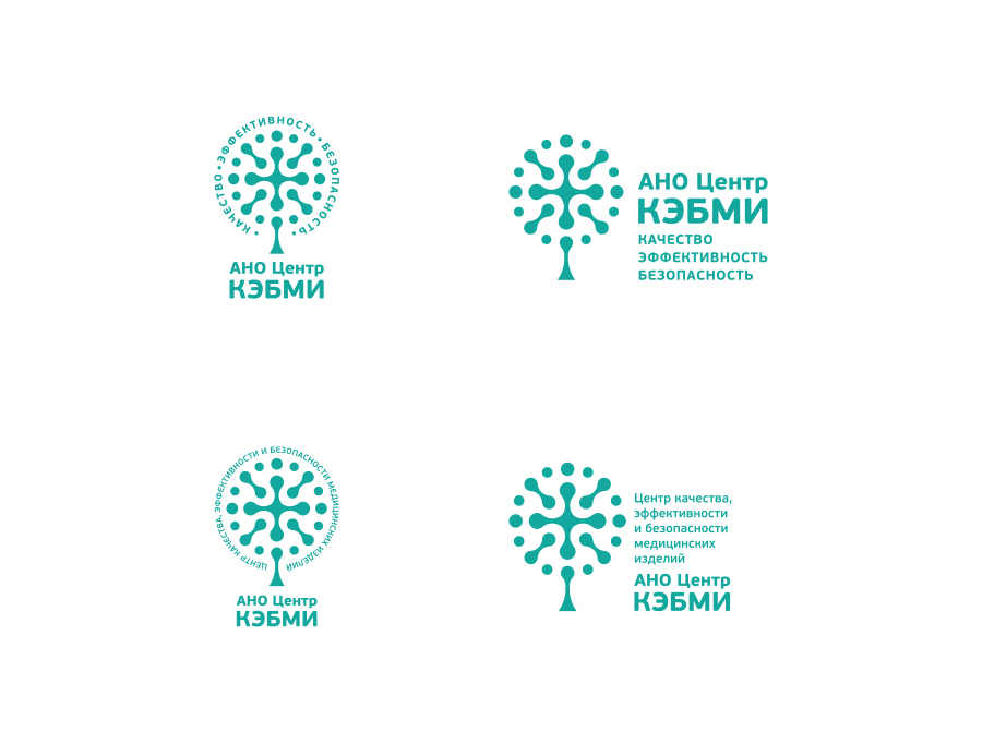 Редизайн логотипа АНО Центр КЭБМИ - BREVIS фото f_7545b28516eaae19.jpg