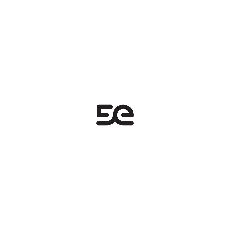 Нарисовать логотип для группы компаний  фото f_7615cdc32d5e76c1.png