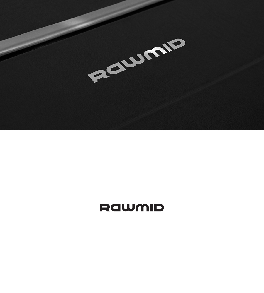 Создать логотип (буквенная часть) для бренда бытовой техники фото f_7665b3379a9da9b1.jpg