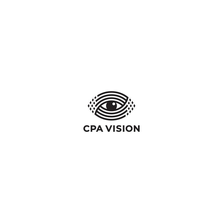 Нарисовать логотип фото f_7695b966c0be6714.png