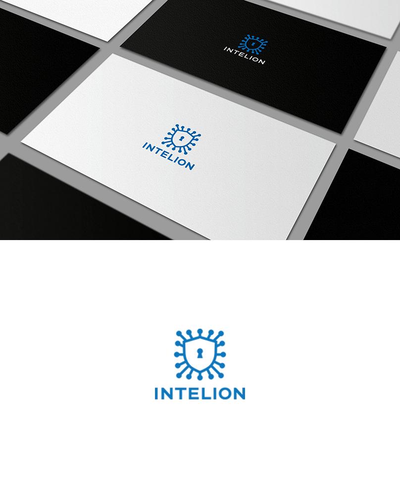 Разработка логотипа фото f_8245aad00dff3562.jpg