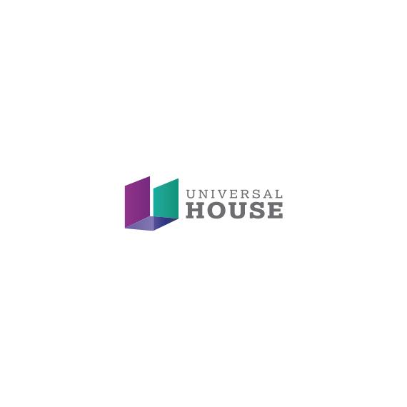 Создаем Лого для Интерьер портала фото f_829514821a17aade.jpg