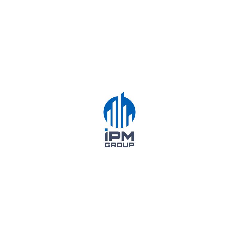 Разработка логотипа для управляющей компании фото f_8755f850826bb2e3.jpg