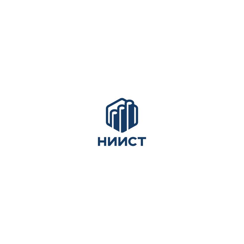 Разработка логотипа фото f_8895b9de86133216.png