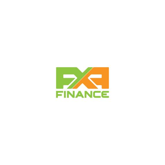 Разработка логотипа для компании FxFinance фото f_8945111f52ae04d6.jpg