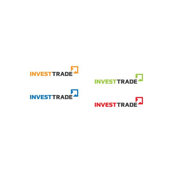 Разработка логотипа для компании Invest trade фото f_90951204585517d0.jpg