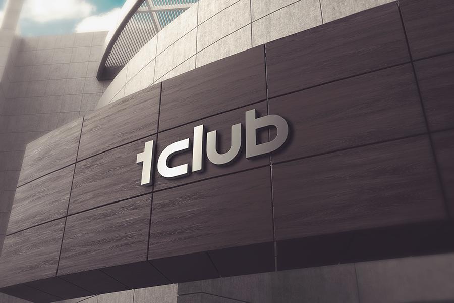 Логотип делового клуба фото f_9155f8935a9e4dd9.jpg