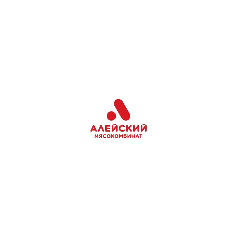 """Разработака логотипа для ООО """"Алейский мясокомбинат"""" фото f_9255b19f954988f4.png"""