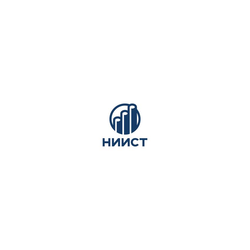 Разработка логотипа фото f_9275b9dcd18405d2.png