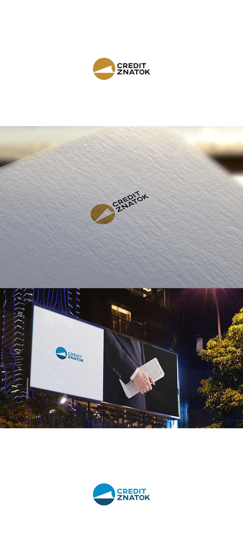 creditznatok.ru - логотип фото f_968589967ce44b51.jpg