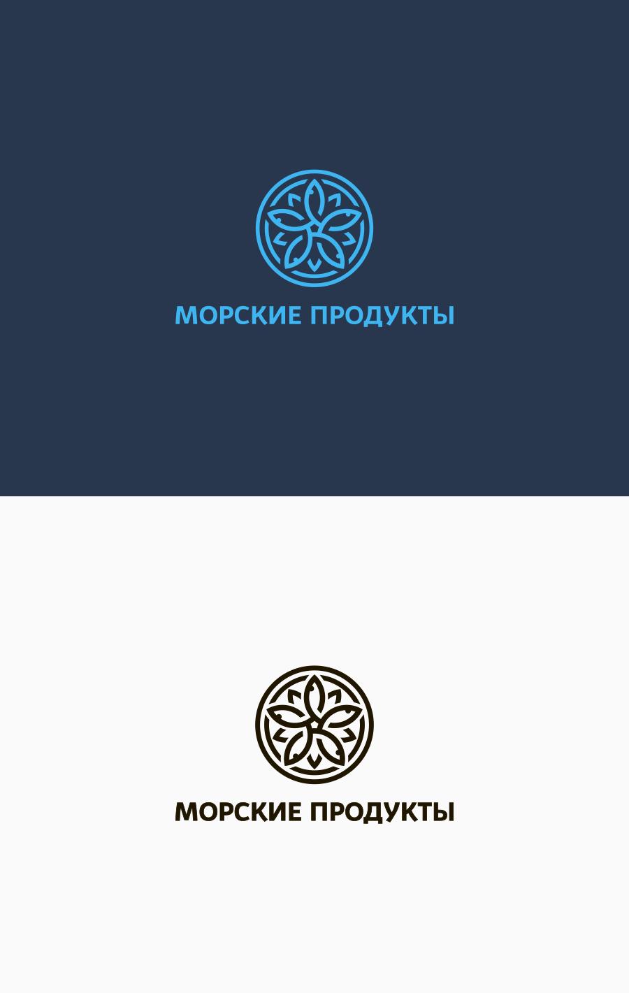 Разработать логотип.  фото f_9795ec65dd3c670d.jpg