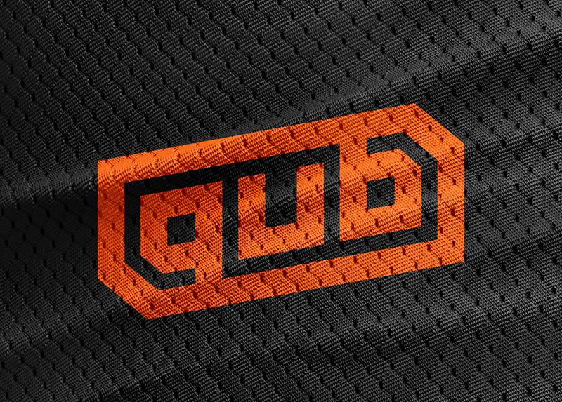Разработка логотипа и фирменного стиля для ТМ фото f_9935f1c6478f2657.jpg