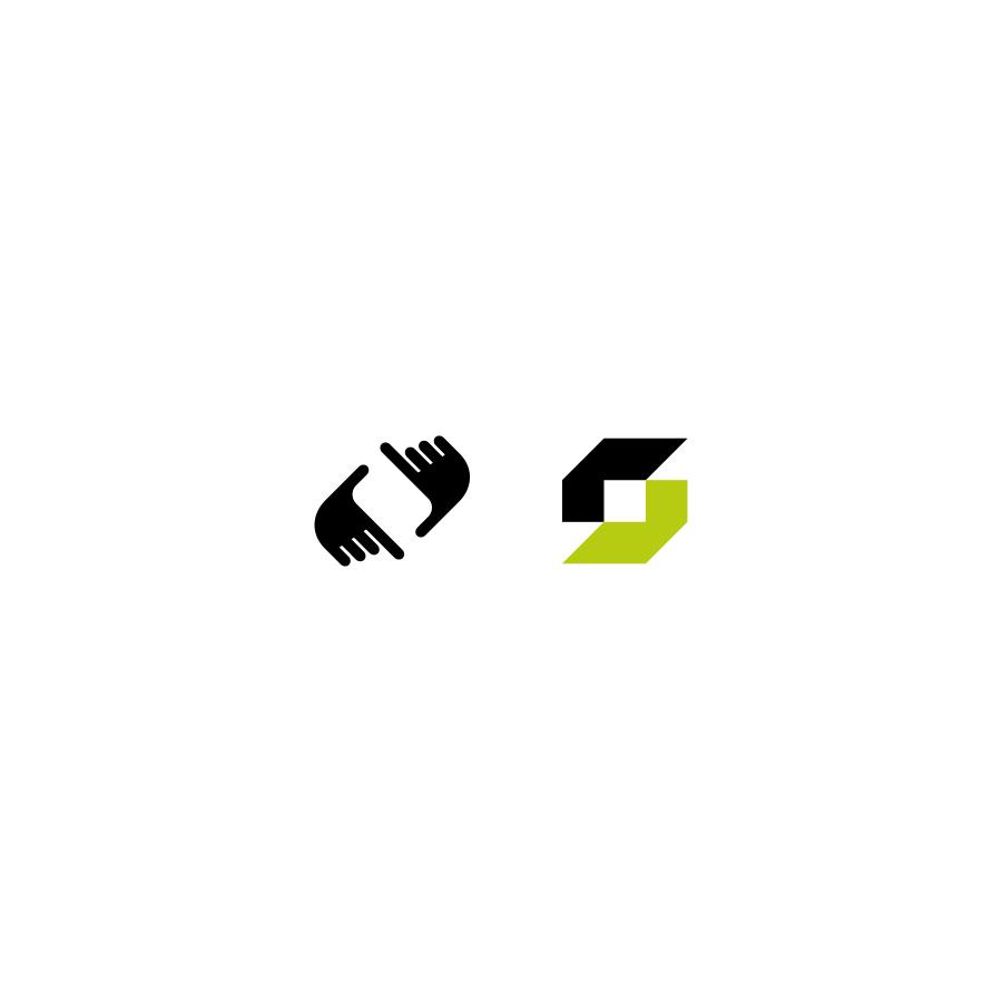 Разработка логотипа строительно-мебельного проекта (см. опис фото f_99760728b93c09f6.jpg