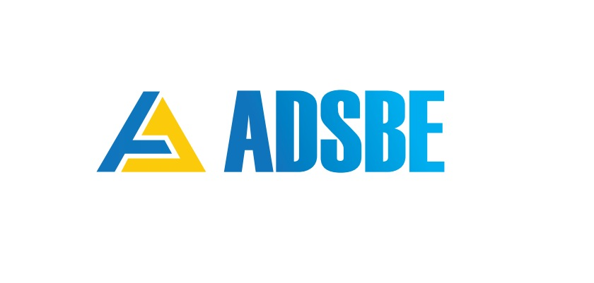 Разработка логотипа для CPA-сети фото f_024587940af44965.jpg
