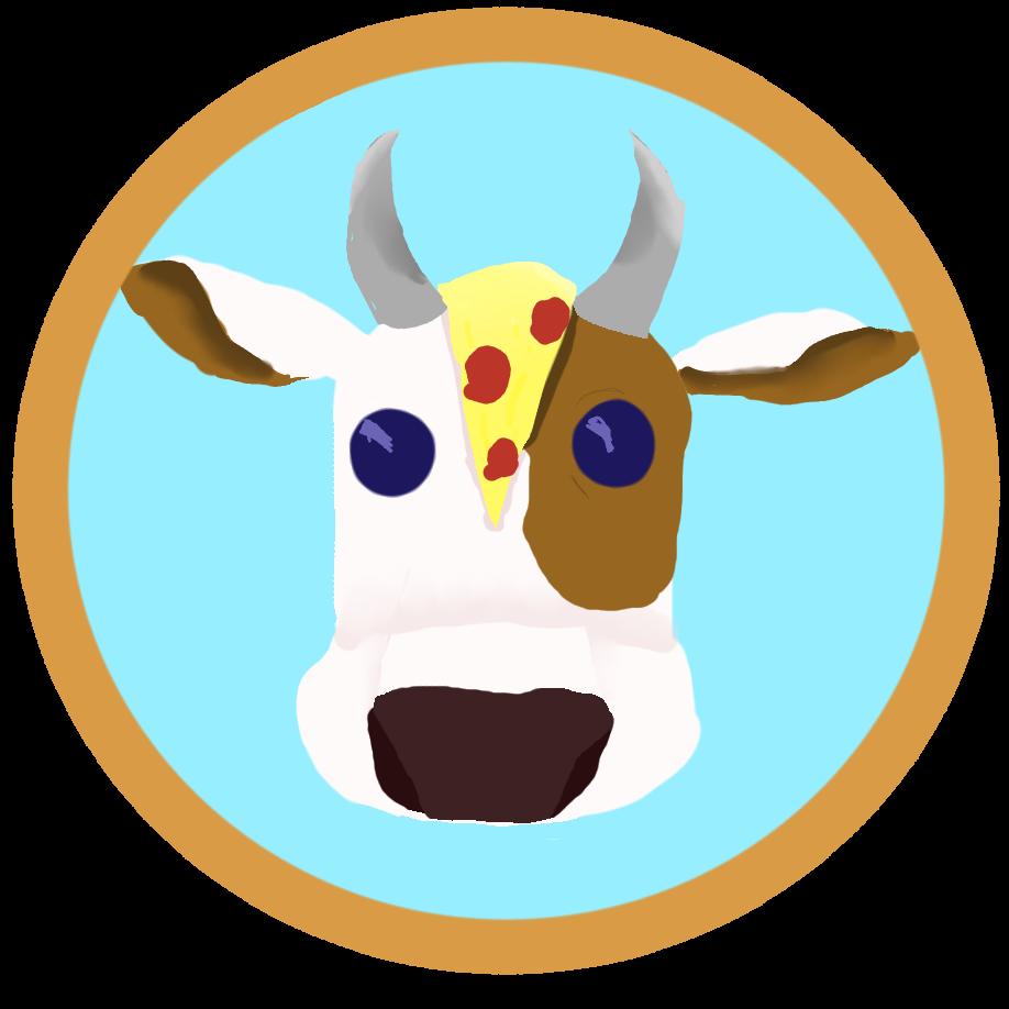 Логотип для Бургерной с Пекарней фото f_1565e131f950a54c.png