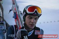 Интервью с Ильей Росляковым