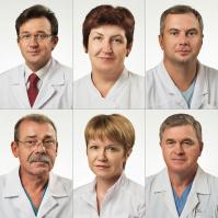 Портреты, врач, доктор