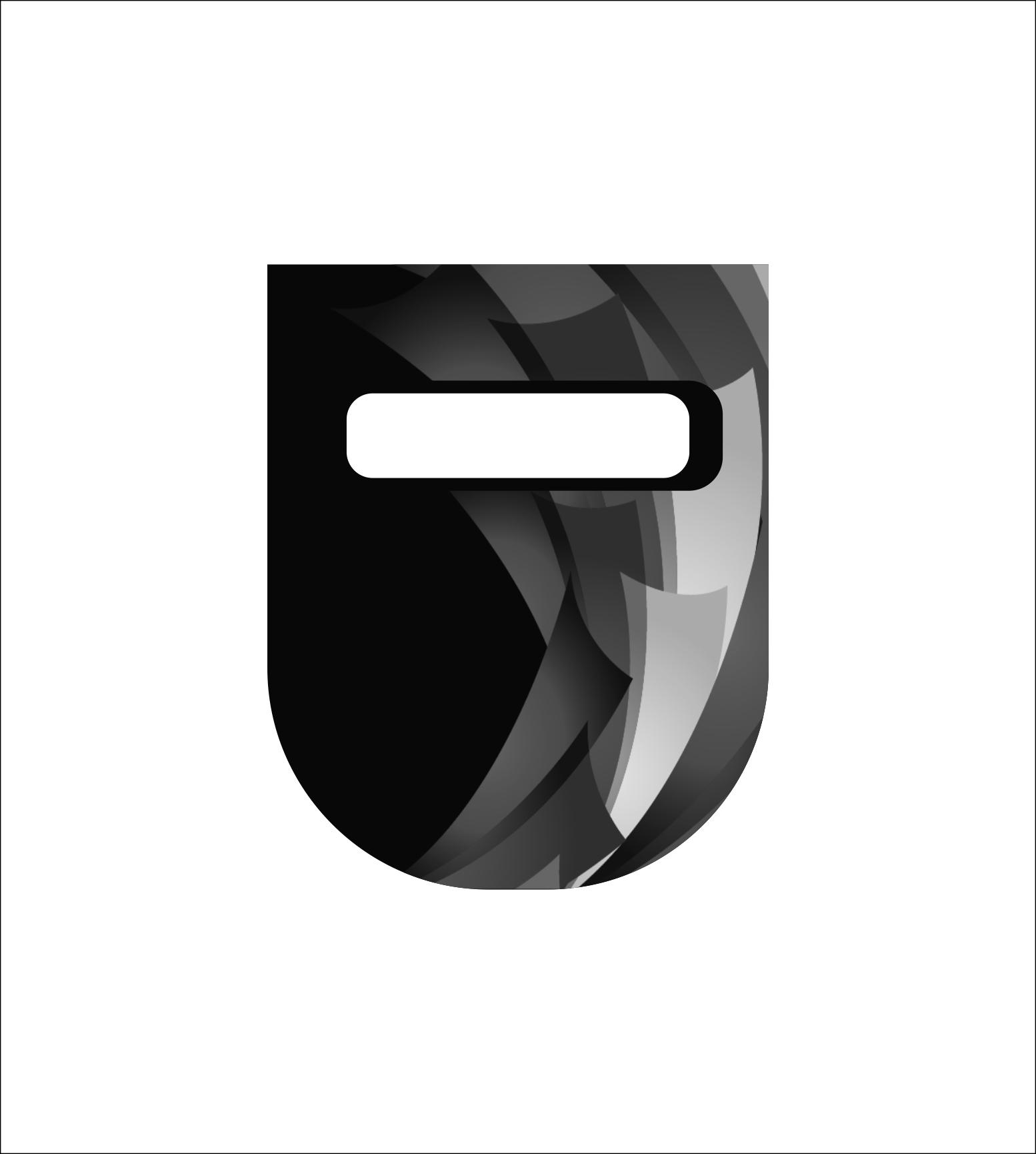 Разработка логотипа для Конкурса фото f_8995f6cef2b420f7.jpg