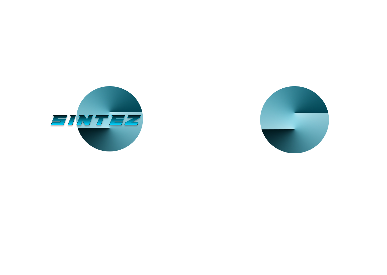 Разрабтка логотипа компании и фирменного шрифта фото f_6035f60a75826cc7.jpg