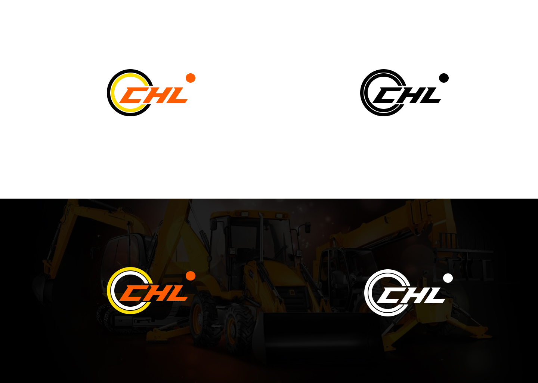 разработка логотипа для производителя фар фото f_9915f5f4d0b85a00.jpg